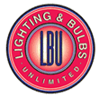 Lighting & Bulbs Unlimited