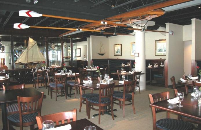 National Restaurant Association South Carolina