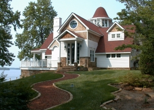 NC Remodeler of the Year Design Build Projects